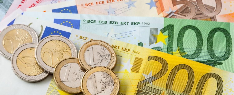 monedas-euro_57ab0e222f420.jpg