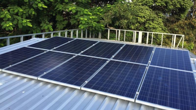cataluna-tendra-mesa-impulso-autoconsumo-fotovoltaico_58a547f155b91.png