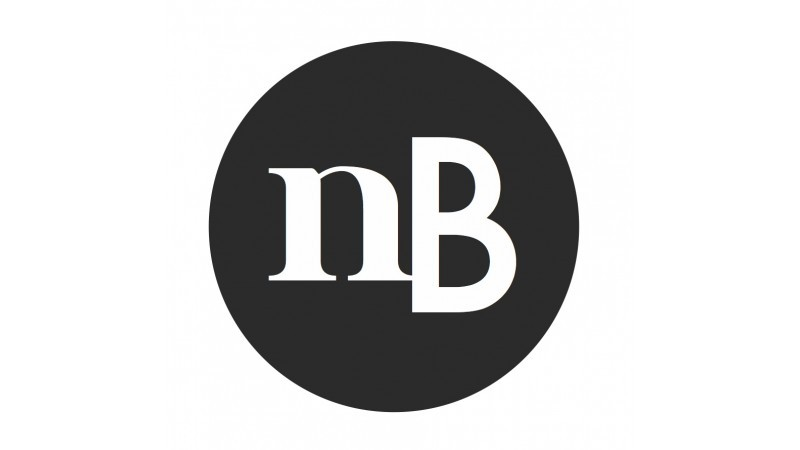 logo_584a7aba34ca1.jpg