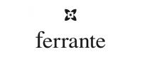 Ferrante