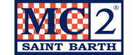 Mc Saint Barth2