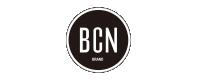 BCN Brand