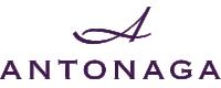 Antonaga