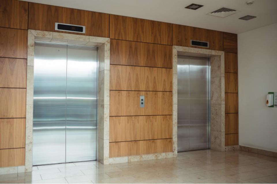 xlimpieza-ascensor-1_5f8ef2af1dbeb.jpg