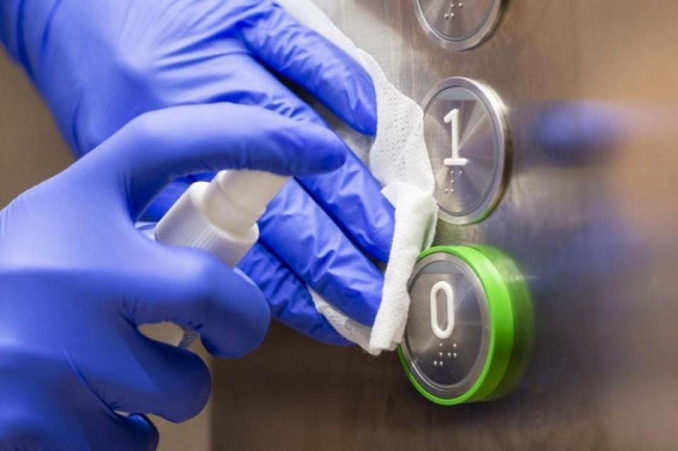 xlimpieza-de-ascensores-y-desinfeccion_5f8ef2a8773a3.jpg