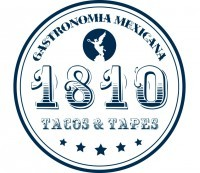1810 Tacos&Tapes