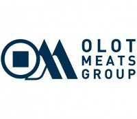 Olot Meats Group