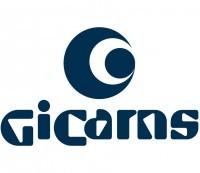 Gicarns