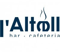 l'Altell - bar · cafeteria