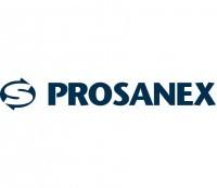 Prosanex