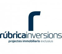 Rubrica Inversions - Projectes Immobiliaris Exclusius