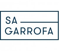 SaGarrofa - We are Greenery