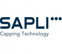 Sapli - Capping Technology