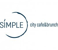 Simple - City cafe&brunch