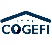 ImmoCogefi