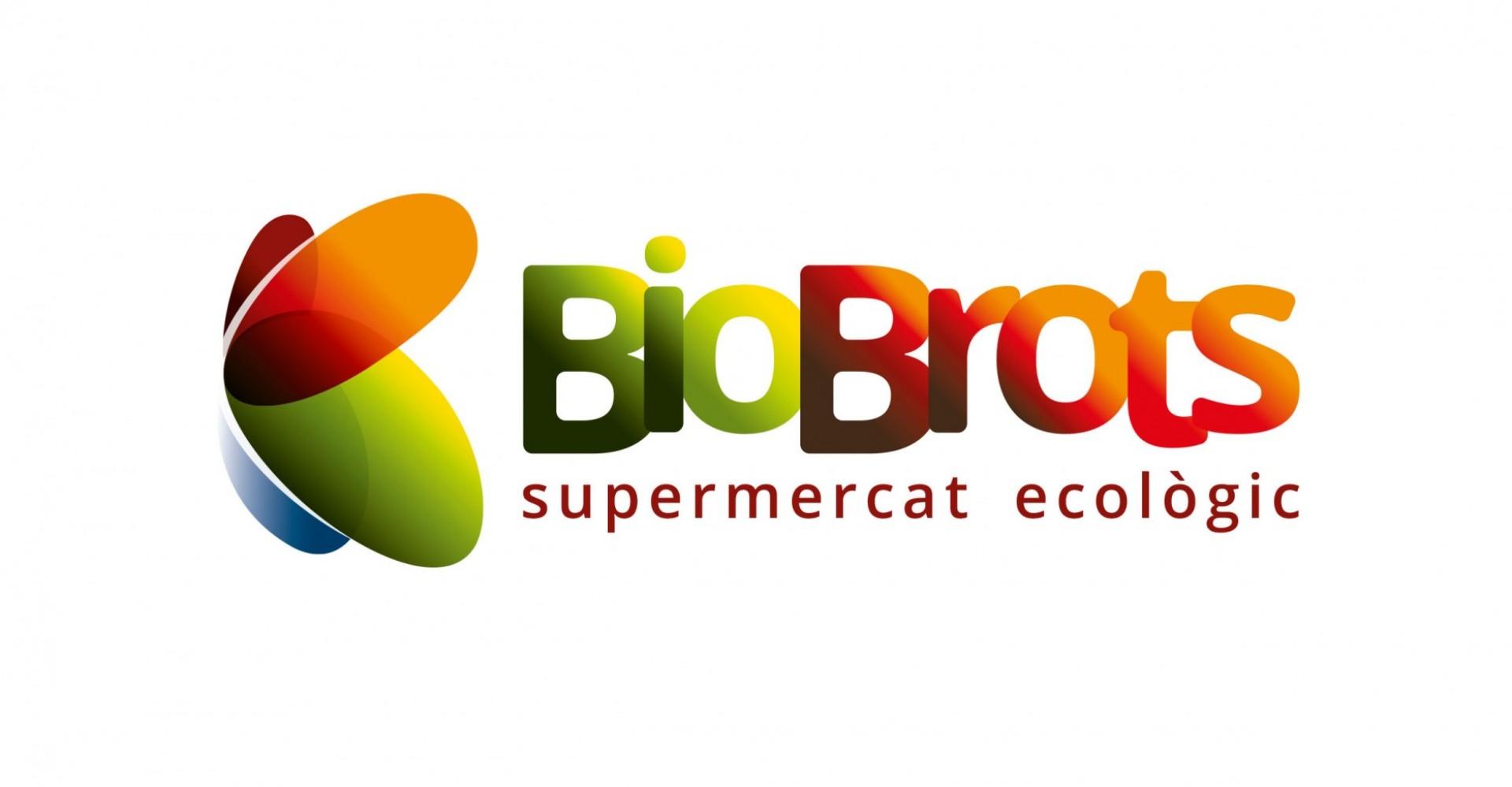 BioBrots